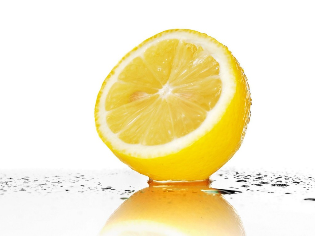 Lemon-Water-1